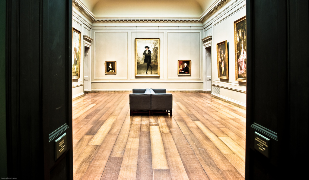 Curation has long-since moved out of the world of museums and into social marketing, but it can be time consuming if done wrong.